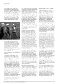 Carrifran Wildwood and ecological restoration in the Southern ... - Page 3