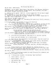 PAC Minutes Sep 2013.pdf
