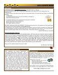 November 2012.pub - George Elliot Secondary - Page 4