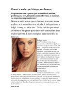 A mulher perfeita - Page 2