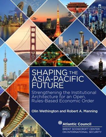 Shaping_AP_Future_Digital