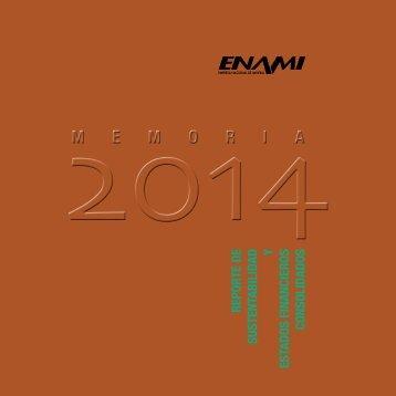 enami memoria y eeff 2014 web