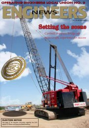 July 2015 - Engineers News