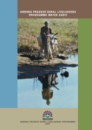 Download full report in pdf format - Natural Resources Institute