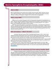 BSE Factsheet 07 May 10 pub.pub - BeefInfo