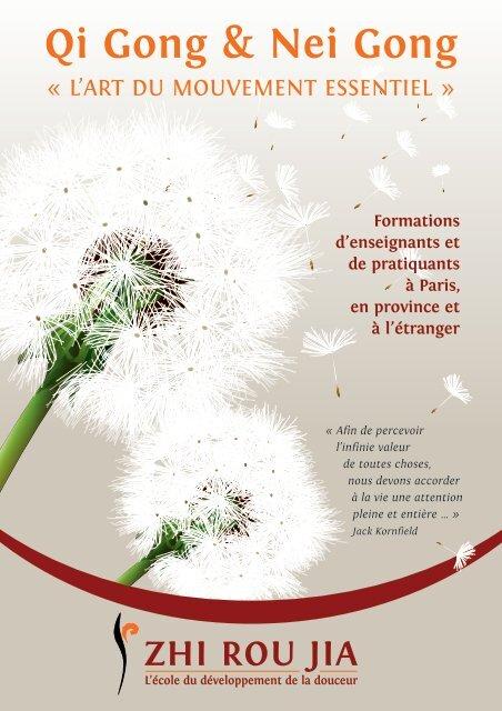 Plaq formation 13-14 pdf - zhiroujia com