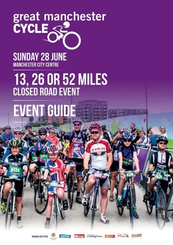 2015-06-15-2015_Great_Manchester_Cycle___EVENT_GUIDE_