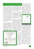 La pyramide de Cassini - Page d'accueil - Page 3