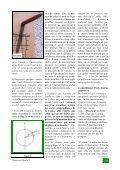 La pyramide de Cassini - Page d'accueil - Page 4