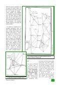 La pyramide de Cassini - Page d'accueil - Page 5
