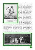 La pyramide de Cassini - Page d'accueil - Page 6