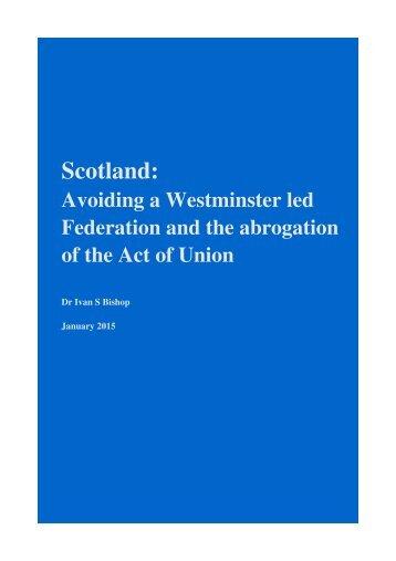 Scotland-EU-and-AOU
