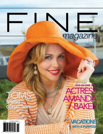 Download - FINE Magazine