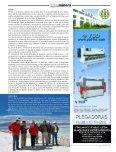 Debemos ser líderes en todo, los 365 días del año, las ... - Areaminera - Page 7