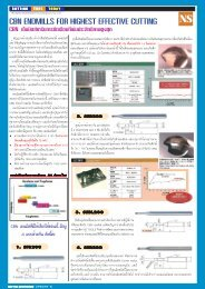 Metalworking Update # 14_page2-10.pmd - Factory Max CO., LTD