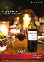DSD-Katalog 13 Wine - diplomaticsupplyeurope.eu
