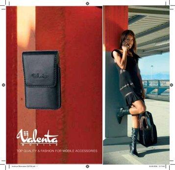 brochure Morecases 230708.indd