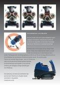 Staubsauger & Reinigungsmaschinen - AHV Handelsvertrieb GmbH - Seite 2