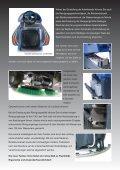 Staubsauger & Reinigungsmaschinen - AHV Handelsvertrieb GmbH - Seite 3