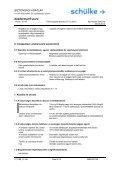 Desderman Pure - Page 4