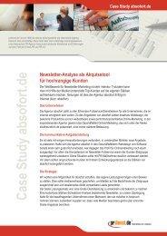 1479 prd_absofort.indd - Prdienst.de