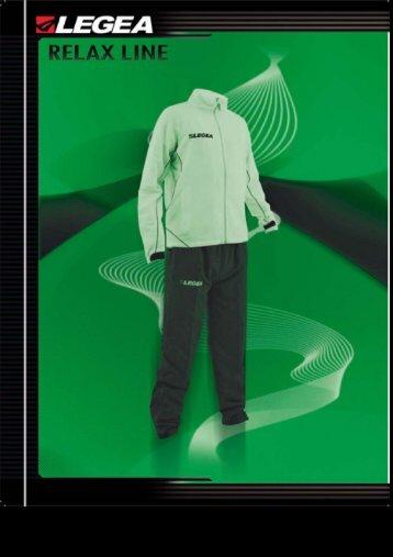 Untitled - Sport2002.it