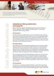 1571 prd_erbluetee.indd - Prdienst.de
