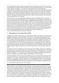 Massnahmen zur Umsetzung - sportobs.ch - Seite 2
