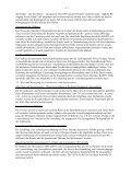 Massnahmen zur Umsetzung - sportobs.ch - Seite 3
