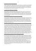 Massnahmen zur Umsetzung - sportobs.ch - Seite 4