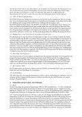 Massnahmen zur Umsetzung - sportobs.ch - Seite 5