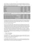 Massnahmen zur Umsetzung - sportobs.ch - Seite 6