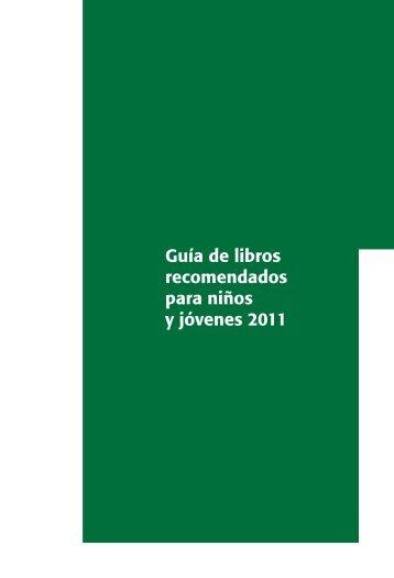 Guia ibby 2011