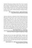 o_19ompih1mg1u1v4v1m3q177qn0na.pdf - Page 3