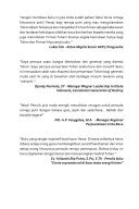 o_19ompih1mg1u1v4v1m3q177qn0na.pdf - Page 4
