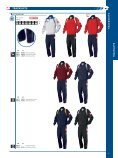 TRACKSUITS - Sport2002.it - Page 4