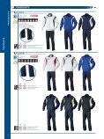TRACKSUITS - Sport2002.it - Page 7