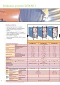 CITOLINE - Air Liquide Welding - Page 6