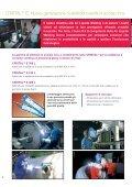 CRISTALTM E - Air Liquide Welding - Page 2