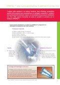 CRISTALTM E - Air Liquide Welding - Page 5