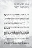 o_19omqsgnm13qc1lji1dbtqll5iba.pdf - Page 6