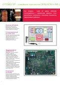 CITOMIG XP - Вітаємо на сайті > Air Liquide Welding Ukraine - Page 2