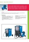 CITOMIG XP - Вітаємо на сайті > Air Liquide Welding Ukraine - Page 3