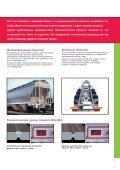 CITOMIG XP - Вітаємо на сайті > Air Liquide Welding Ukraine - Page 5