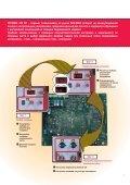 CITOMIG XP - Вітаємо на сайті > Air Liquide Welding Ukraine - Page 7