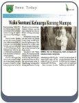 Kliping Berita Padang Panjang Hari Jum'at, 26 Juni 2015 - Page 2