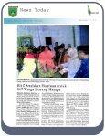 Kliping Berita Padang Panjang Hari Jum'at, 26 Juni 2015 - Page 3