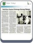 Kliping Berita Padang Panjang Hari Jum'at, 26 Juni 2015 - Page 4