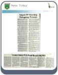 Kliping Berita Padang Panjang Hari Jum'at, 26 Juni 2015 - Page 5