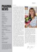aloe vera, gingko biloba, echinacea doplnky stravy ... - pharma news - Page 3